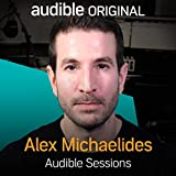 Kindle Store : Alex Michaelides: Audible Sessions: FREE Exclusive Interview