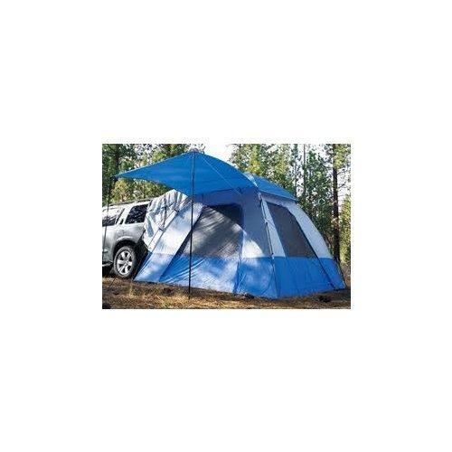 Genuine Nissan Accessories 999T7-XY100 Hatch Tent
