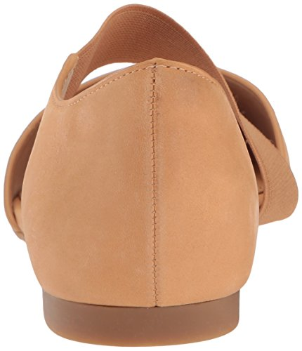 browse online Corso Como Women's Blaine Ballet Flat Buff sale newest for sale buy authentic online latest collections cheap online avSby