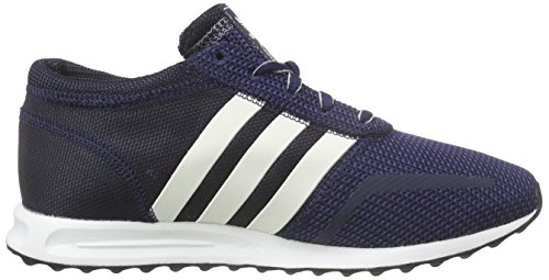 Bleu Adulte Adidas Los Sneakers Unisexe marine Coll Angeles qgn1xPwB