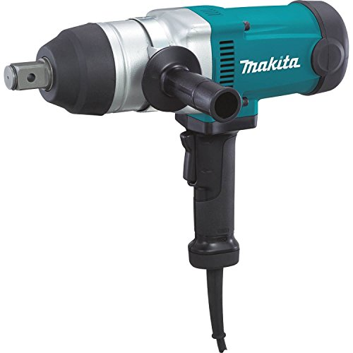 Makita TW1000 12 Amp 1-Inch Impact Wrench by Makita