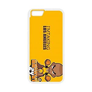 Generic Cell Phone Cases For Apple Iphone 5s Cell Phone Design With 2015 NBA #24 Kobe Bryant niy-hc82435s5s