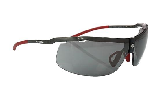 Gafas Carrera Sport