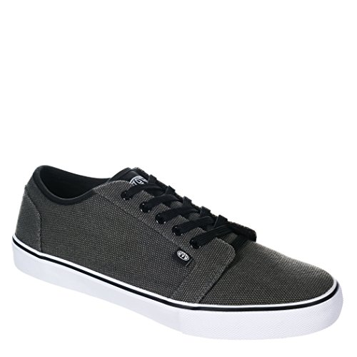 latest collections Animal Mens Rabid Skate Shoe Asphalt grey clearance 100% guaranteed excellent sale online g6Pil