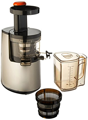 Hurom Elite Slow Juicer Model HH SBB11