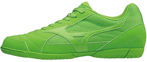 Jasmgreen in Club Homme Jasmgreen Basses Sala Mizuno Silv Multicolore 2 001 Sneakers tq8SU6