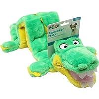 Amazon Best Sellers: Best Dog Squeak Toys