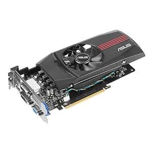 ASUS 90YV0381-M0NA00 NVIDIA GeForce GTX 650 1GB - Tarjeta gráfica (Activo, ATX, NVIDIA, GeForce GTX 650, GDDR5, PCI Express 3.0)