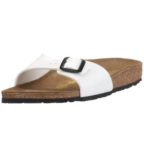 birkenstock-slippers-madrid-in-size-380-n-eu-made-of-birko-flor-in-white-varnish-with-a-narrow-insol