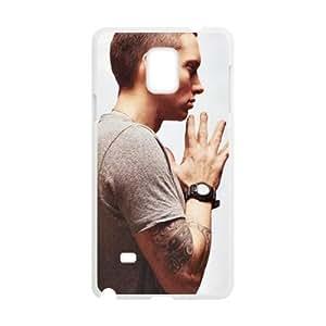 eminem tumblr Phone Case for Samsung Galaxy Note4 Kimberly Kurzendoerfer
