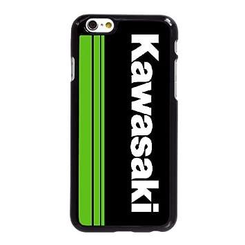 coque kawasaki iphone 6