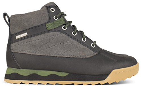 Pictures of Forsake Duck - Women's Waterproof Leather Performance 3
