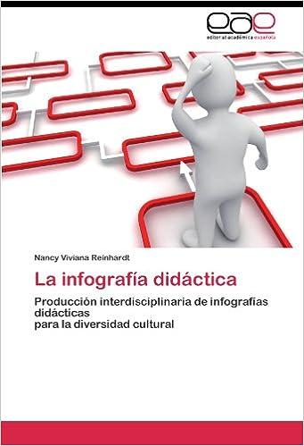 libro sobre infografías