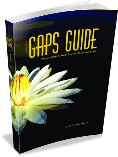 gaps-guide-simple-steps-to-heal-bowels-body-and-brain
