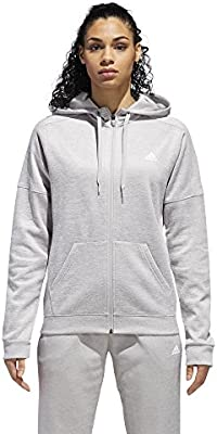 adidas outdoor Women's Climawarm¿ Hoodie