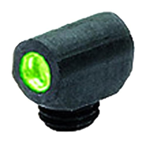 Meprolight (ML-34044) Mossberg Tru-Dot Night Sight for M500 5-40 Bead - Tru Shotgun Glow Sights For