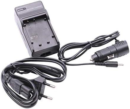 Ladekabel Netzteil Ladegerät Adapter für Kodak Easyshare V 1003 Kamera