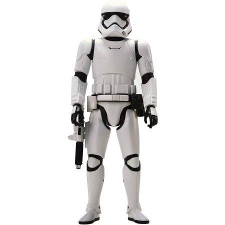 Star Wars Episode VII 18 Stromtrooper Figure WLM