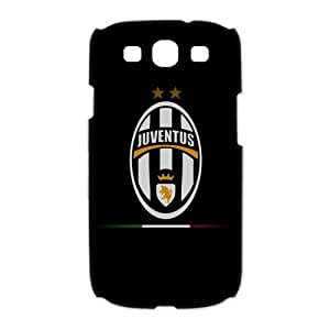 Samsung Galaxy S3 I9300 Phone Case Juventus FJ66070