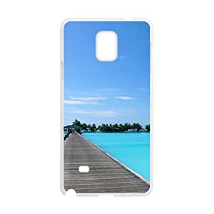 Flexible Tpu Back Case Cover For Galaxy S3 -