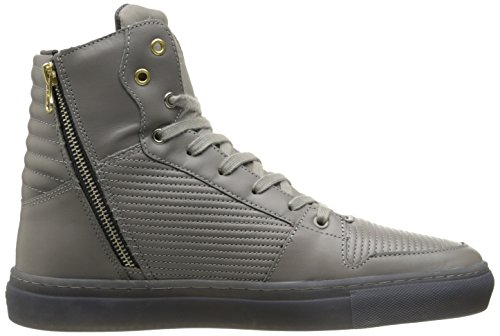 Creative Recreation Men S Vito Fashion Sneaker Grey Charcoal
