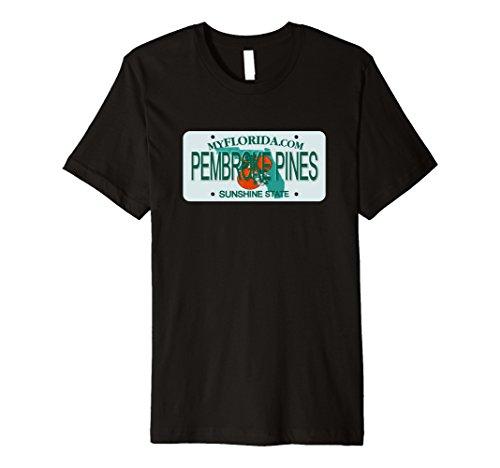 Pembroke Pines Florida License - Pines Pembroke Fit You Fl