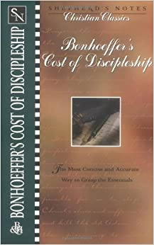 Bonhoeffer Study Guide | Download eBook PDF/EPUB