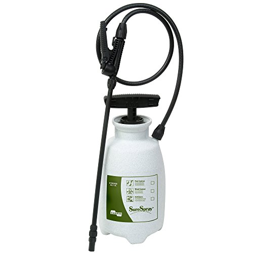 0.5 Gallon Sprayer - 7