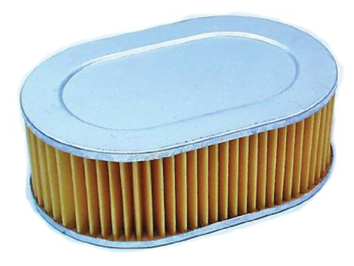Hiflofiltro HFA1702 Premium OE Replacement Air Filter