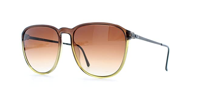 Amazon.com: christian dior 2212 20 Multicolor Certificado ...