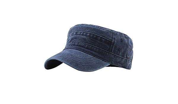 para Mujer para Hombre Gorra de béisbol Sombrero para el Sol de ...