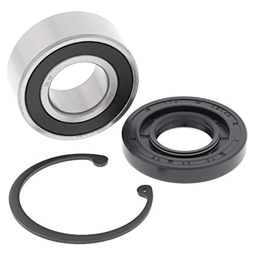 All Balls 25-3102 Inner Primary Bearing Kit Upgrade