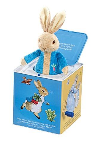 beatrix-potter-peter-rabbit-jack-in-the-box-plush
