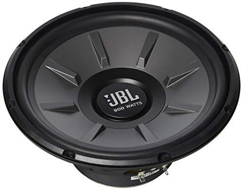 Jbl Car Subs - JBL Stage 1010 10