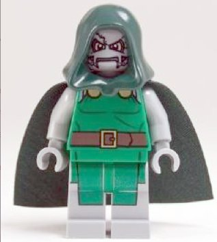 dr-doom-lego-compatible-mini-figure-from-lego-76005-spider-man-daily-bugle-show-down-fantastic-four-