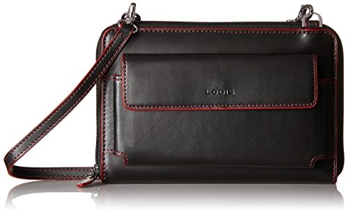 lodis-audrey-tracy-cross-body-bag-black-one-size
