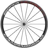 Campagnolo 0135672 - Juego de Ciclismo