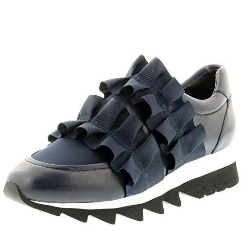 Damen Donabella SneakerSchuheamp; Gerry 17 Handtaschen Weber iXOuwPlkZT