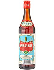 Pagoda Hua Tiao Chiew, 640ml