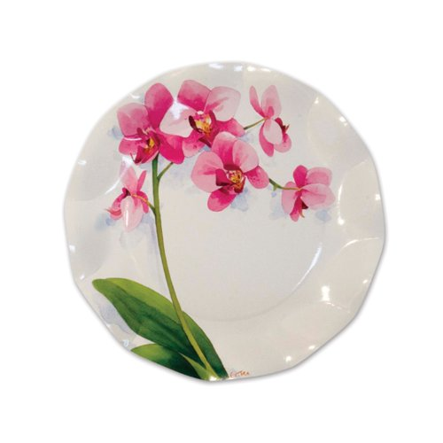 Orchi (Orchid Classic Costume)