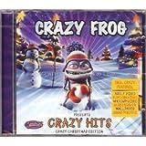 FROG 2009 CRAZY BAIXAR CD