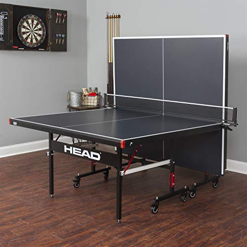 Buy ping pong table brands