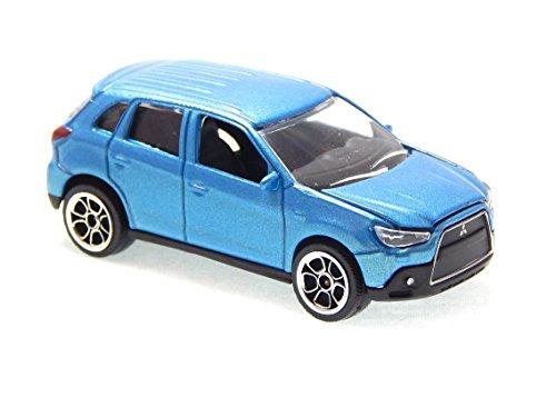 mitsubishi-asx-blue-164-majorette-street-cars-292h