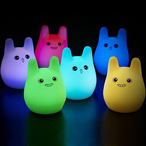joystreet-silicone-led-night-light-colorful-baby-children-kids-bedside-lamp-usb-rechargeable-nightli