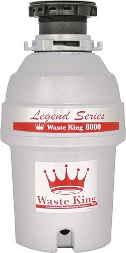 Food Waste Disposer Parts Amp Accessories Online Shopping