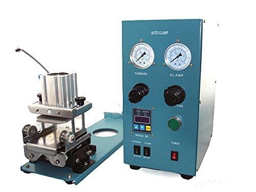 hand wax injector - 2
