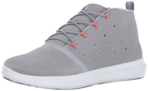 陪審壁紙扱うUnder Armour Womens Charged Low Top Lace Up Running Sneaker