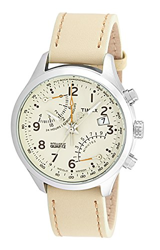 Timex-Fly-back-Chronograph-Mens-Watch