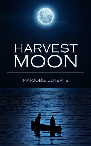 Amazon harvest moon ebook marjorie duterte pio mallari harvest moon by duterte marjorie fandeluxe Ebook collections