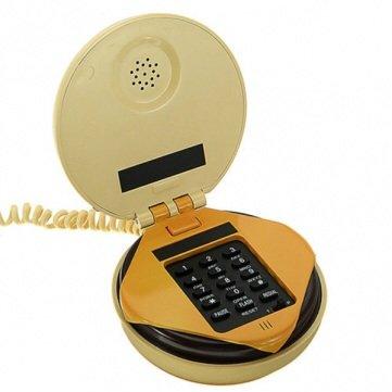 Hamburger Cheeseburger Home Desktop Telephone